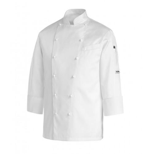 Giacca Cuoco Royale