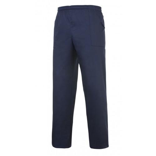 Pantalone Cuoco Blu