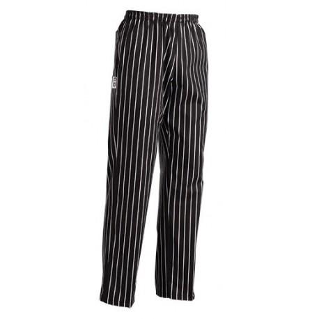 Pantaloni Cuoco America