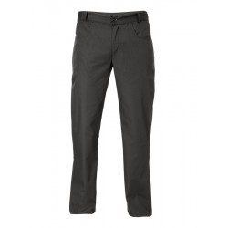 Pantalone Classico Liverpool Nero
