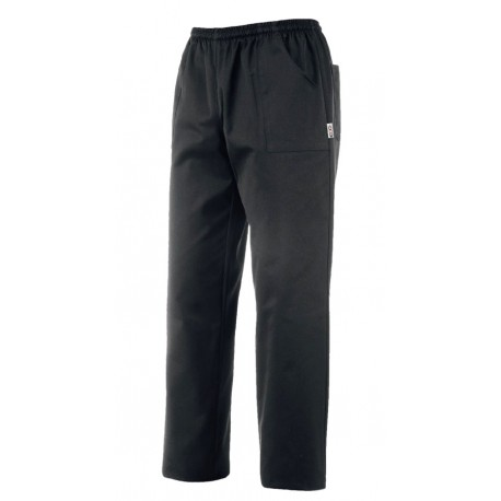 Pantalone Cuoco Dark Extra Dry