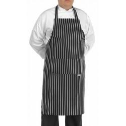 Grembiule Big Chef Rigato