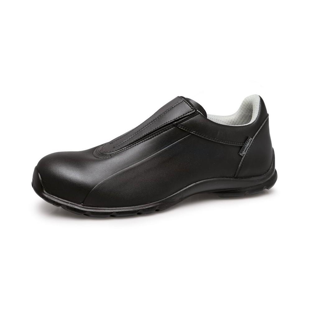 calzature da cuoco - solochef.it - Scarpe Antinfortunistiche Da Cucina