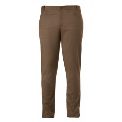 Pantalone Cuoco Liverpool Marrone