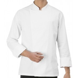 Giacca Cuoco Mirko Bianco