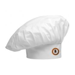Cappello Cuoco Chef di Sardegna