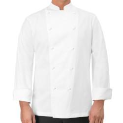 Giacca Cuoco Classica
