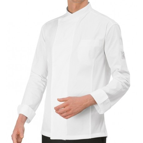 Giacca Cuoco Renè