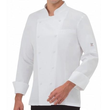 Giacca Cuoco Max