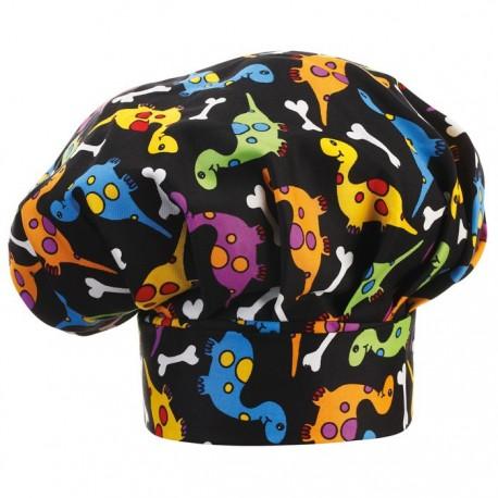 Cappello Cuoco Dino