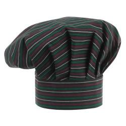 Cappello Cuoco Italy