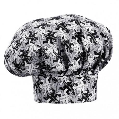 Cappello Cuoco Geko