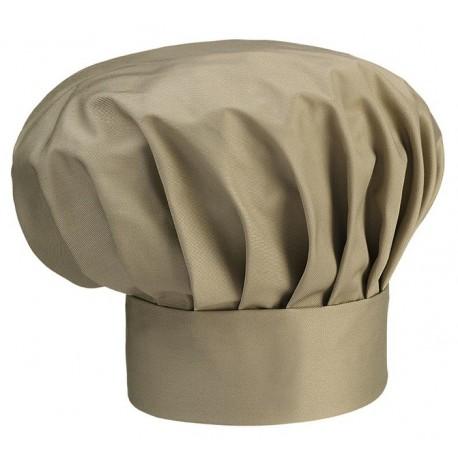 Cappello Cuoco kaki
