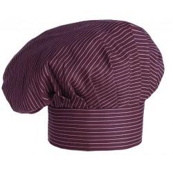 Cappello Cuoco Wine