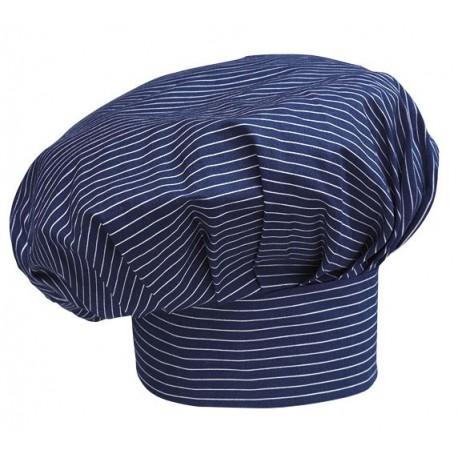 Cappello Cuoco france