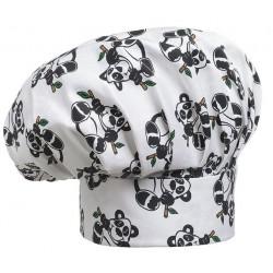 Cappello Cuoco Wild