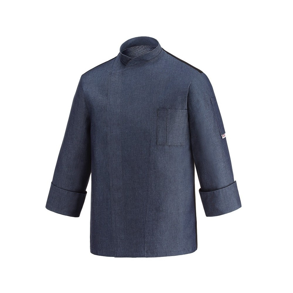 Uomo Porta Jeans Con Penna Tasche W9YHE2DI