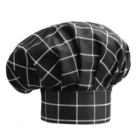Cappello Cuoco Square
