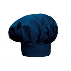 Cappello Cuoco Blu