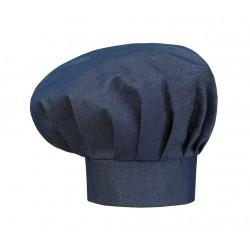 Cappello Cuoco Jeans