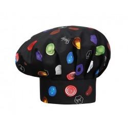 Cappello Cuoco Bon Bon