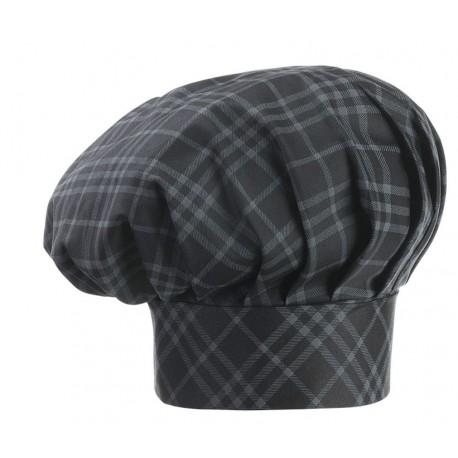 Cappello Cuoco Iron