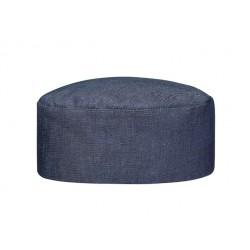 Tamburello Jeans