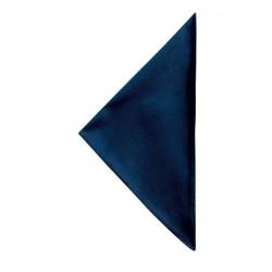 Fazzoletto Cuoco Blu