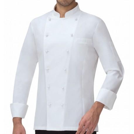 Giacca Cuoco Executive Chef