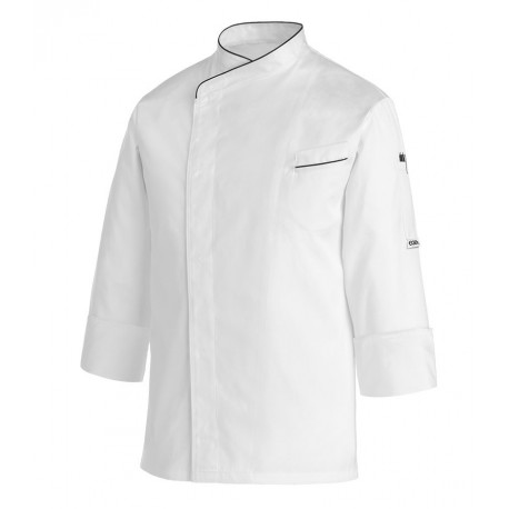 Giacca Cuoco Max Safe