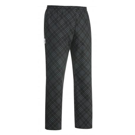 Pantalone Cuoco Iron