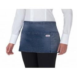 Grembiule Charlie Jeans