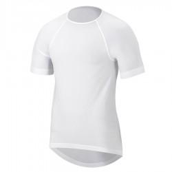 T-Shirt Intima Hi-Tech Nash Bianca