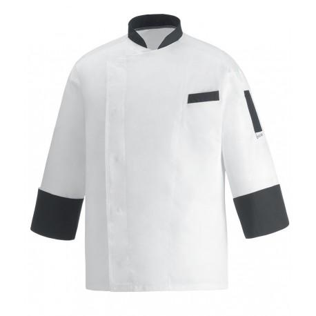 Giacca Cuoco Marple Satin