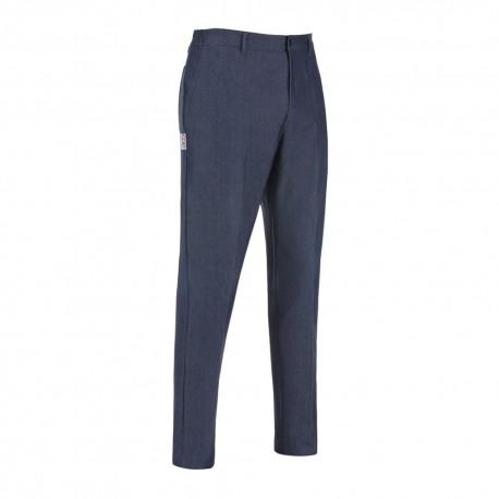 Pantalone Slim Fit Jeans CottonRich