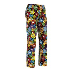 Pantaloni Peace and Love
