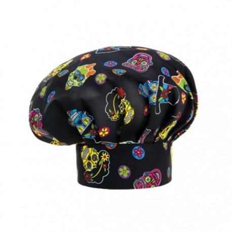 Cappello Cuoco Mexico