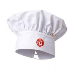 Cappello Cuoco Masterchef