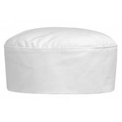 Tamburello Cuoco Bianco