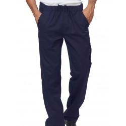 Pantalone Josh Blu