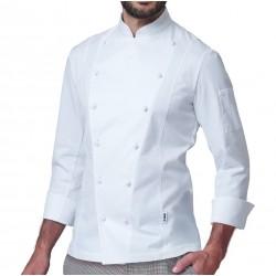 Giacca Cuoco Achille