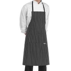 Grembiule Cuoco Pettorina America