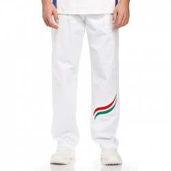 Pantalone Cuoco Onda Italia