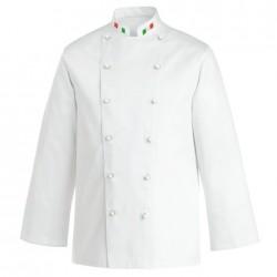 Giacca Cuoco Italia