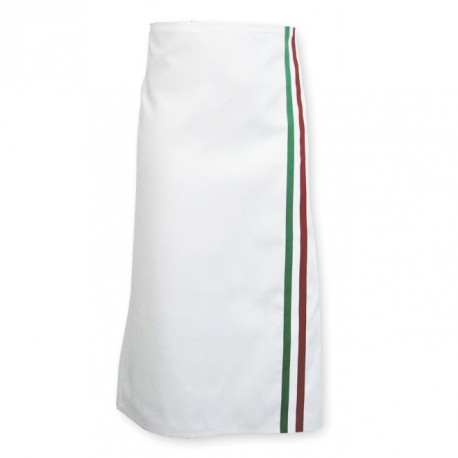 Grembiule Cuoco Italia V